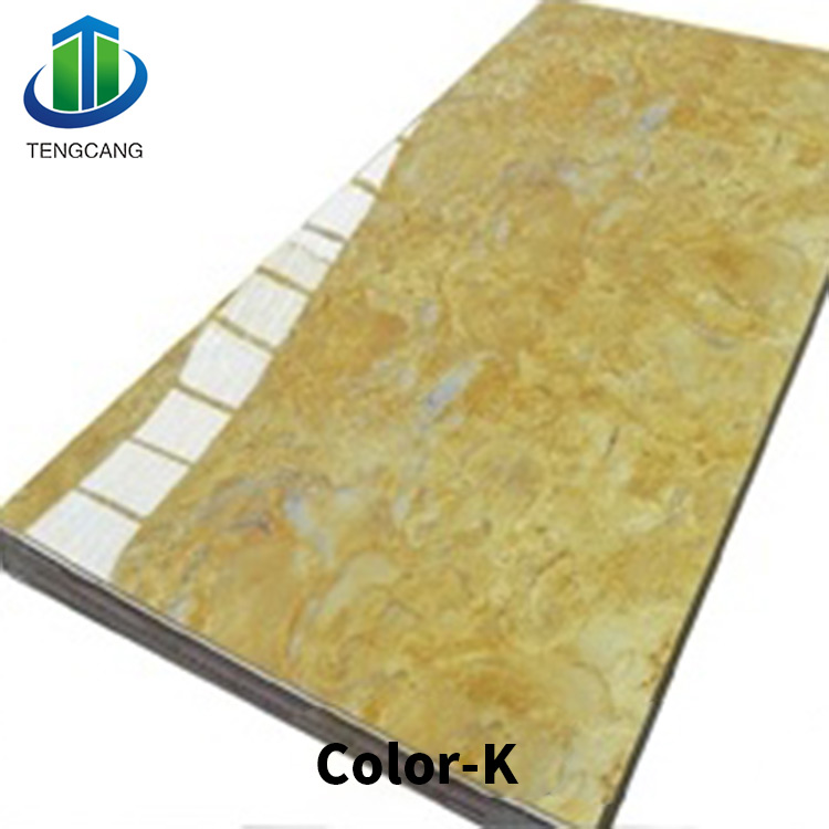 Plastic Stone Wall Panels, Plastic Stone Wall Panels Suppliers and ...