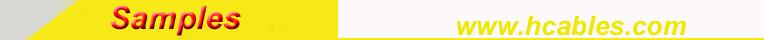 Australia 3pin PLUG MALE To 2 * Piggyback Plug Fenale Y Splitter Kabel Daya Y Branch Ekstensi Memimpin