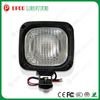Latest Price 35/55W 9-32V 4300K-12000K H1,H11, D2 H3 Auto HID Xenon Work Light