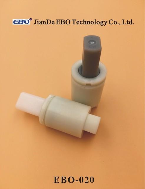 Kohler Toilet Seat Rotary Damper Replacement Parts Ebo 020 Buy