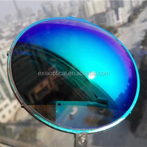 255e068b06 Super Hydrophobic Coating For Glasses