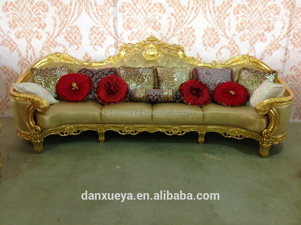 Popular High End Luxury Furniture French Living Room Set Buy French Living Room Set Luxury