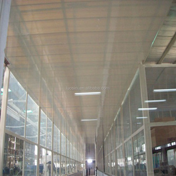 pvc laminated gypsum ceiling tiles latest pop ceiling designs 3d material pvc cladding 3d wall pvc