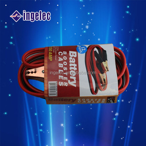 Ingelec brand copper 100m extension cable in hot sale electric cable wire