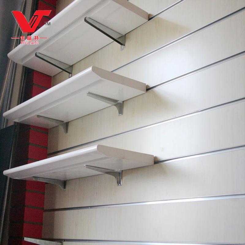 Plywood Shelf Bracket For Wholesale Buy Plywood Shelf