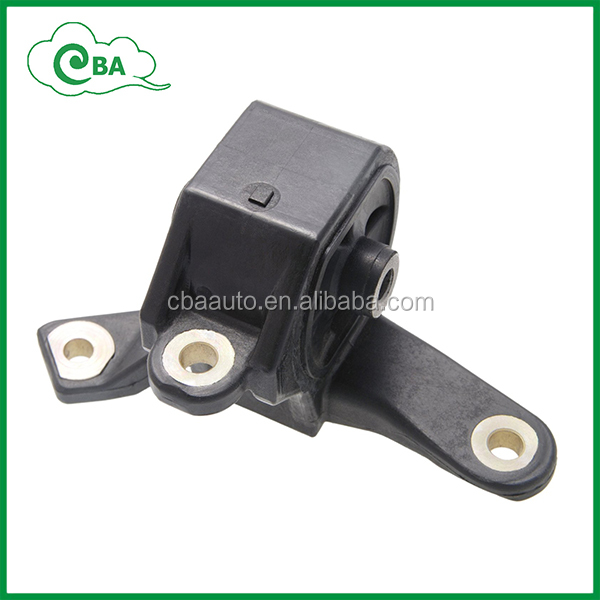 50850-SZA-A02 Right Engine Mount for Honda Pilot YF4 2009- Odyssey IV (LHD) 2011-