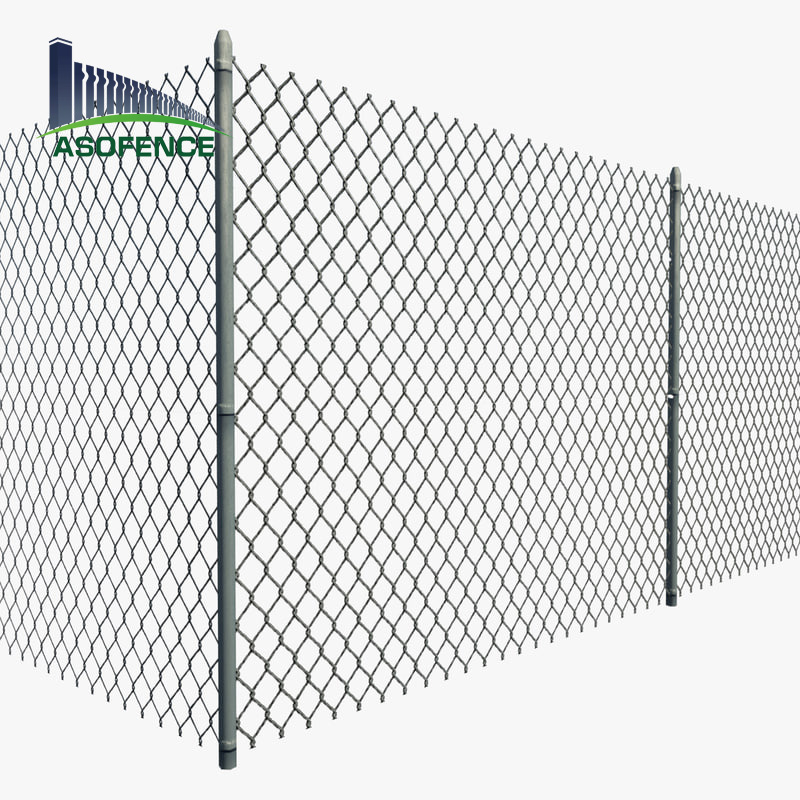 Used Chain Link Fence For Sale, Used Chain Link Fence For Sale ...