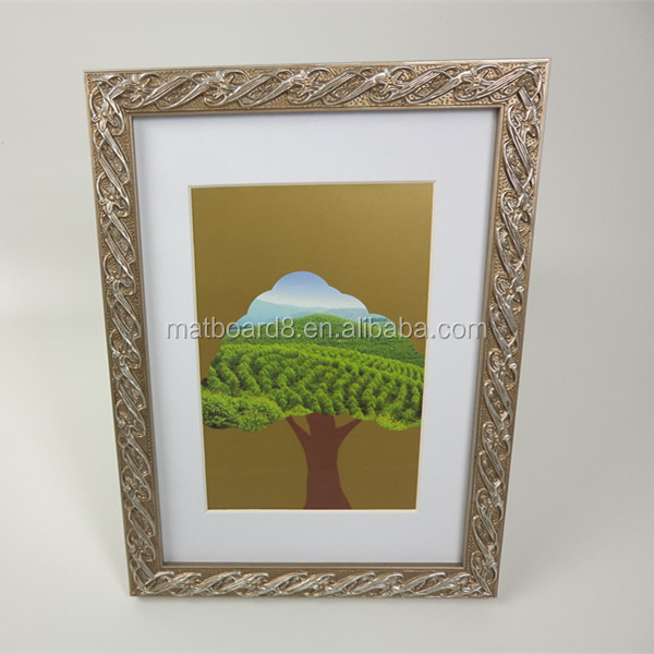 price for 11x14 back cheap small unique cheap wholesale wooden picture frames buy cheap. Black Bedroom Furniture Sets. Home Design Ideas