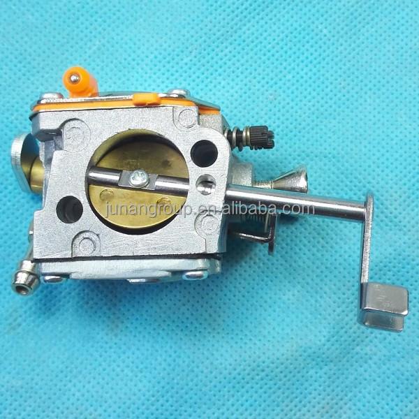 Vergaser für Wacker BS600 BS650 BS700 BS600S BS50-2 BS60-2 BS70-2 WM80