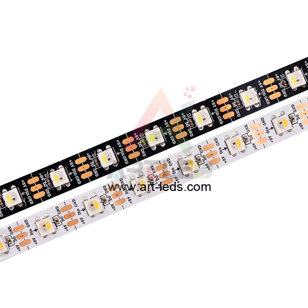Digital Rgbw Led Raspberry Pi Strip Control With Python Arduino 300 Leds -  Buy Raspberry Pi Led Strip,Raspberry Pi Led Control With Python,Raspberry