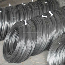 Spring steel wire gauge chart images wiring table and diagram standard wire gauge chart standard wire gauge chart suppliers and standard wire gauge chart standard wire greentooth Choice Image