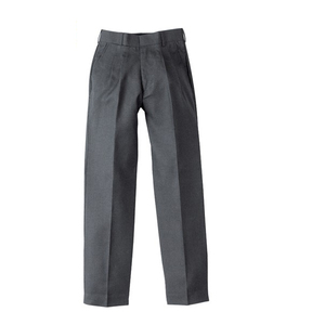Good Quality Latest Fashion School Uniform Pants