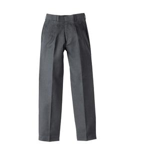 Good Quality Latest Fashion School Uniform Pants