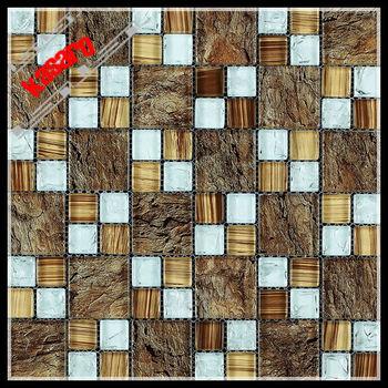 Mosaics Gl Drawing Mosaic Free Tile Patterns Ky Zr2017259