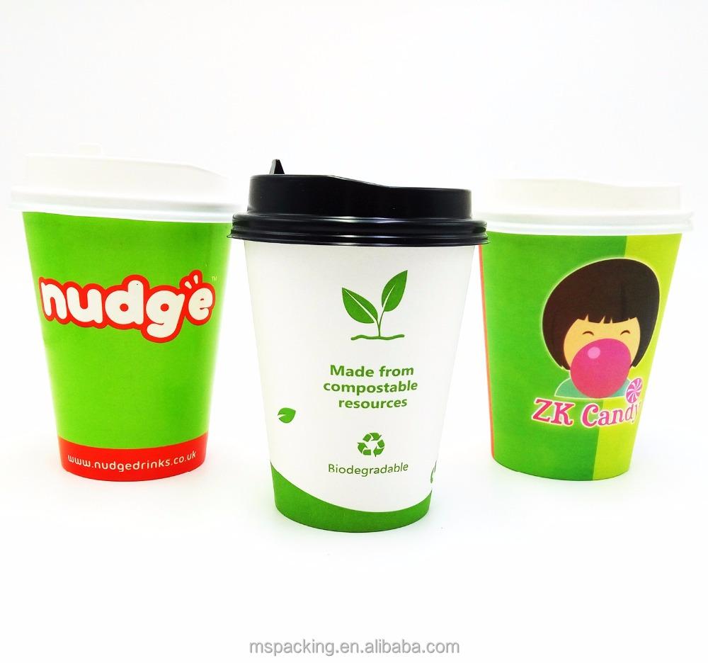 dd297bd2664 China coffee cup wholesale 🇨🇳 - Alibaba