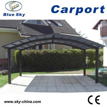 https://sc01.alicdn.com/kf/HTB1CL2HLXXXXXawXpXXq6xXFXXX7/Polycarbonate-and-aluminum-double-carport-outdoor-motorcycle.jpg_350x350.jpg
