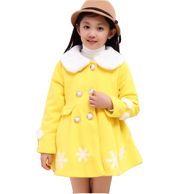 Cheap Girls Wool Duffle Coat find Girls Wool Duffle Coat deals on