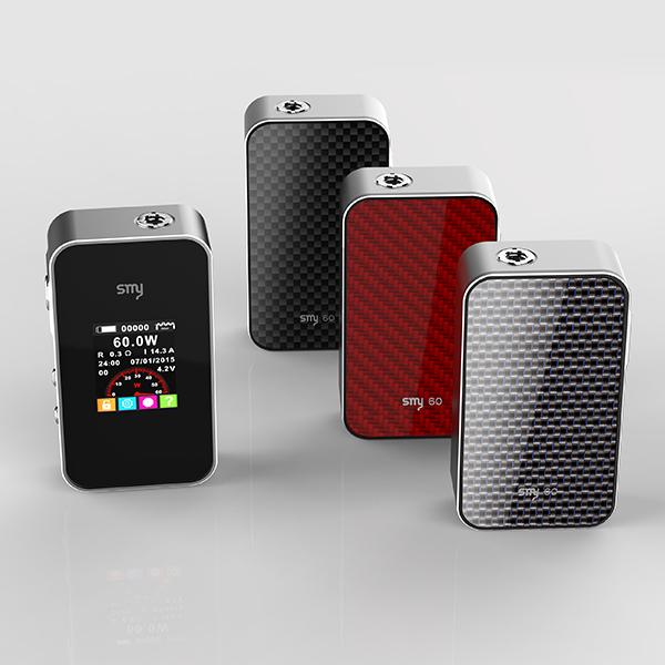 Sx 350 Mini Buy Electronic Cigarette,Smy35 Diy Box Mod&smy 260 Carbon Fiber  Box Mod,Smy 60 Vape Mod&18350 Mechanical Mod - Buy 18350 Mechanical