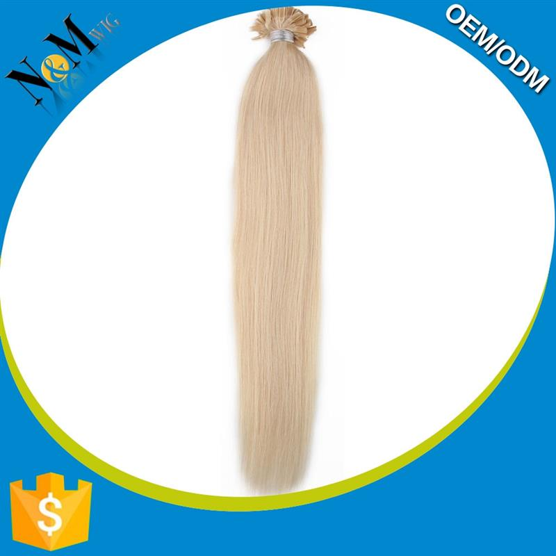 New product laser hair cap horse mane and tail hair