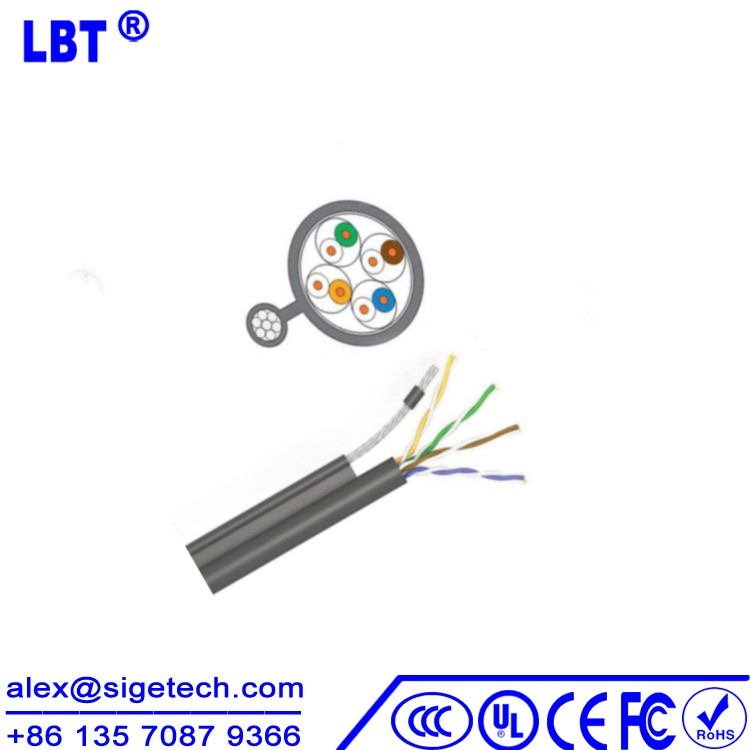 Processing best price GOOD quality utp cat5e cat6 lan cable copper pass test export to global