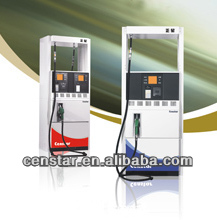 CS46 Series Censtar Gas Filling Station Pump Auto Retail Ethanol Petrol Diesel Gasoline Fuel Dispenser