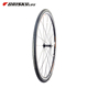 Low Price Fat Excel Bicycle Tires 26x2.35 Dirt Bike