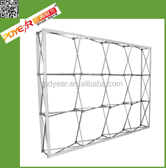 Pop Up Backdrop Stand & Backdrop Design & Fabric Backdrops For Weddings -  Buy Pop Up Backdrop Stand,Fabric Backdrops For Weddings,Backdrop Design