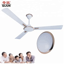 Airflow Ceiling Fan Supplieranufacturers At Alibaba