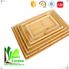 Food Grade Printed Cheap Custom Wooden Tray