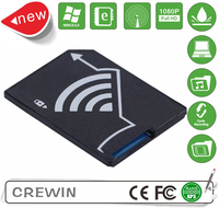 Secure Digital Card, FlashAir WIFI Class 10 sd card, memory card