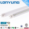 Packing lots t8 led daylight tube lighting 44w 2.4m/8ft cool white