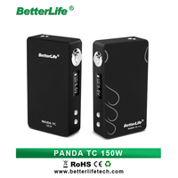 Buy 2015 best dual 18650 box mod in China on Alibaba.com