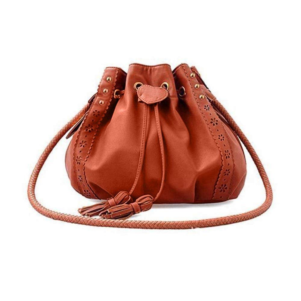 15d4613b8f2d Cheap Drawstring Leather Bags Women, find Drawstring Leather Bags ...