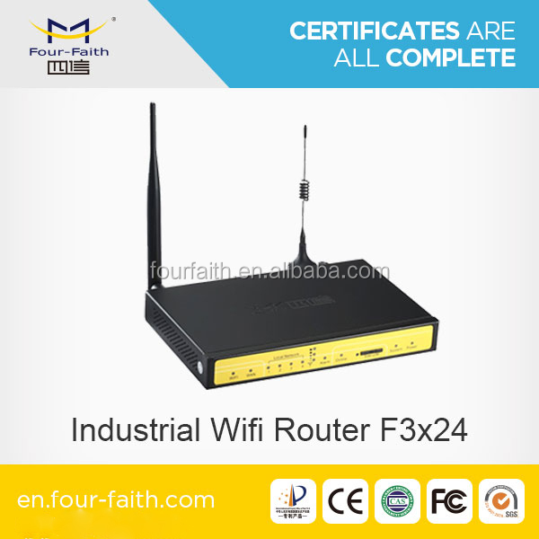 F3424 3g Pocket Wireless Wifi Router Mini 3g Wifi Router 3g ...