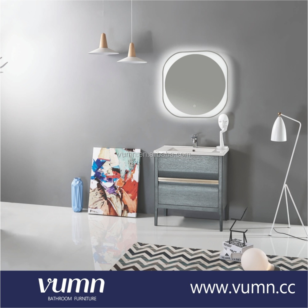 Aluminum Bathroom Vanity, Aluminum Bathroom Vanity Suppliers And  Manufacturers At Alibaba