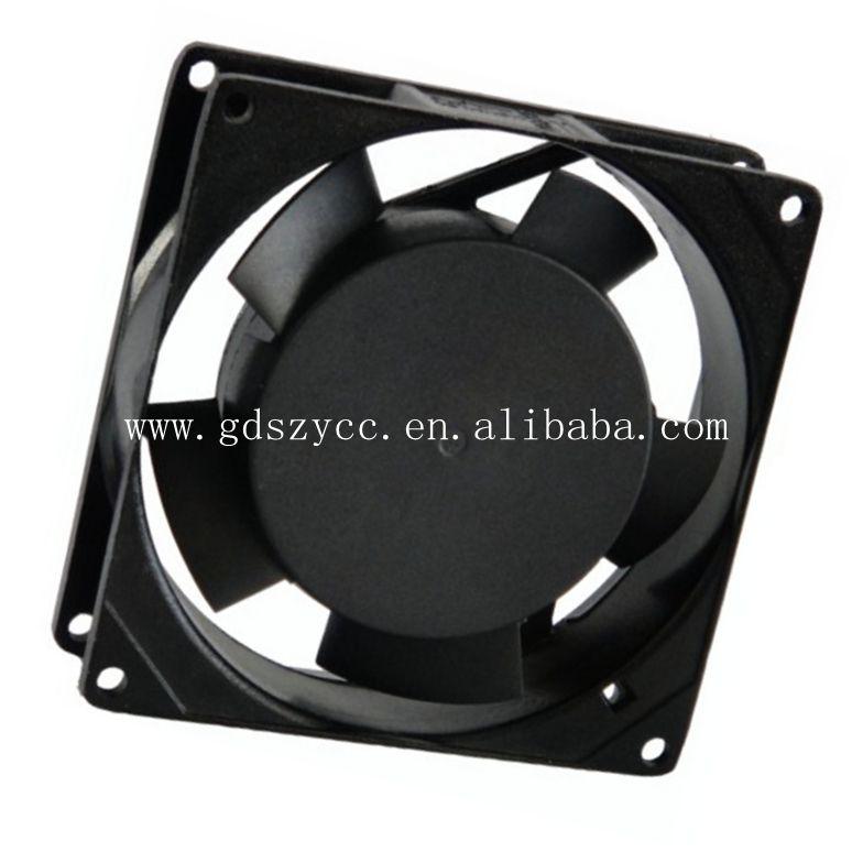 Sunon-sf23092a 2092mbl GN-Ventilateur 92x92x25mm version 230