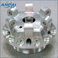 CNC machined plastic and metal parts/vacuum casting rapid prototype, cnc machining 3D Printing service