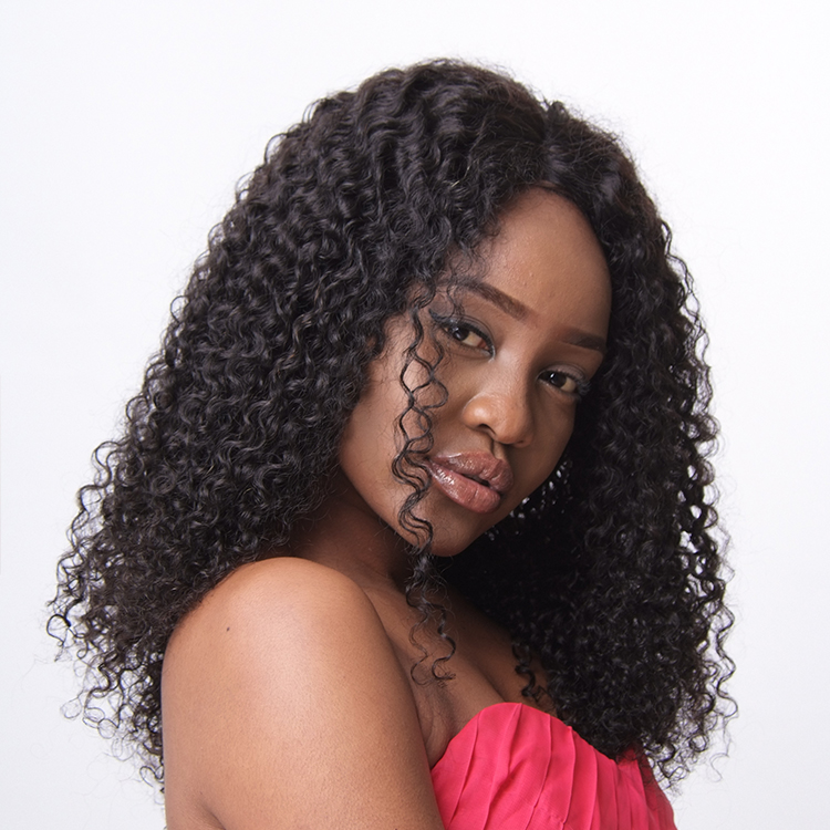 China hot sale Natural color jerry curl <strong>hair</strong> relaxers Most popular bohemian <strong>curly</strong> <strong>Malaysian</strong> <strong>weave</strong>