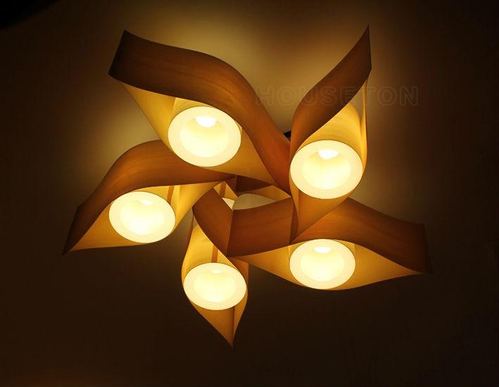 Big Decor Hotel Lights Italian Ceiling Lamp,Lights Italian Ceiling ...
