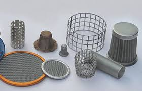 China Filter Mesh/Kinds Filtration Industry/stainless steel mesh filter(factory)
