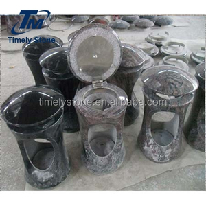 Solar Cemetery Decorations Wholesale Cemeteries Suppliers Alibaba