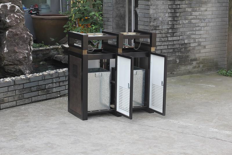 China Buy Outside Garbage Cans Big Trash Bin Buy Buy