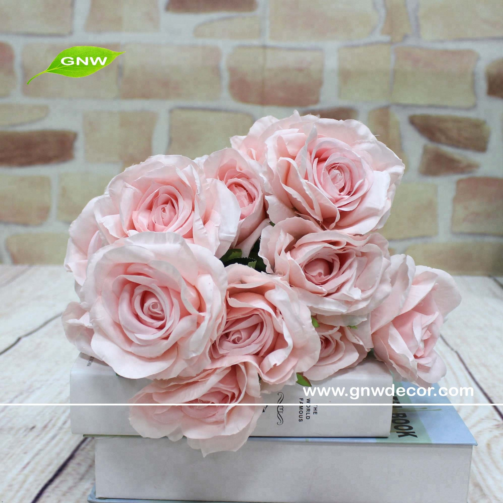 Bouquet Artificial Flower, Bouquet Artificial Flower Suppliers and ...