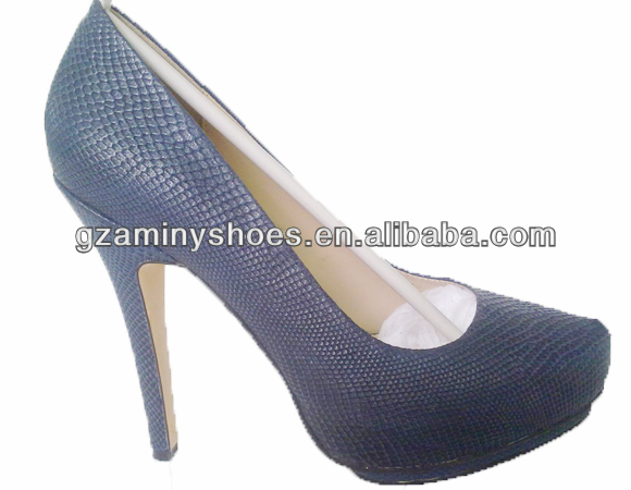 Custom made shoes Custom shoes Custom 2013 made 2013 shoes made Tn4Iqx