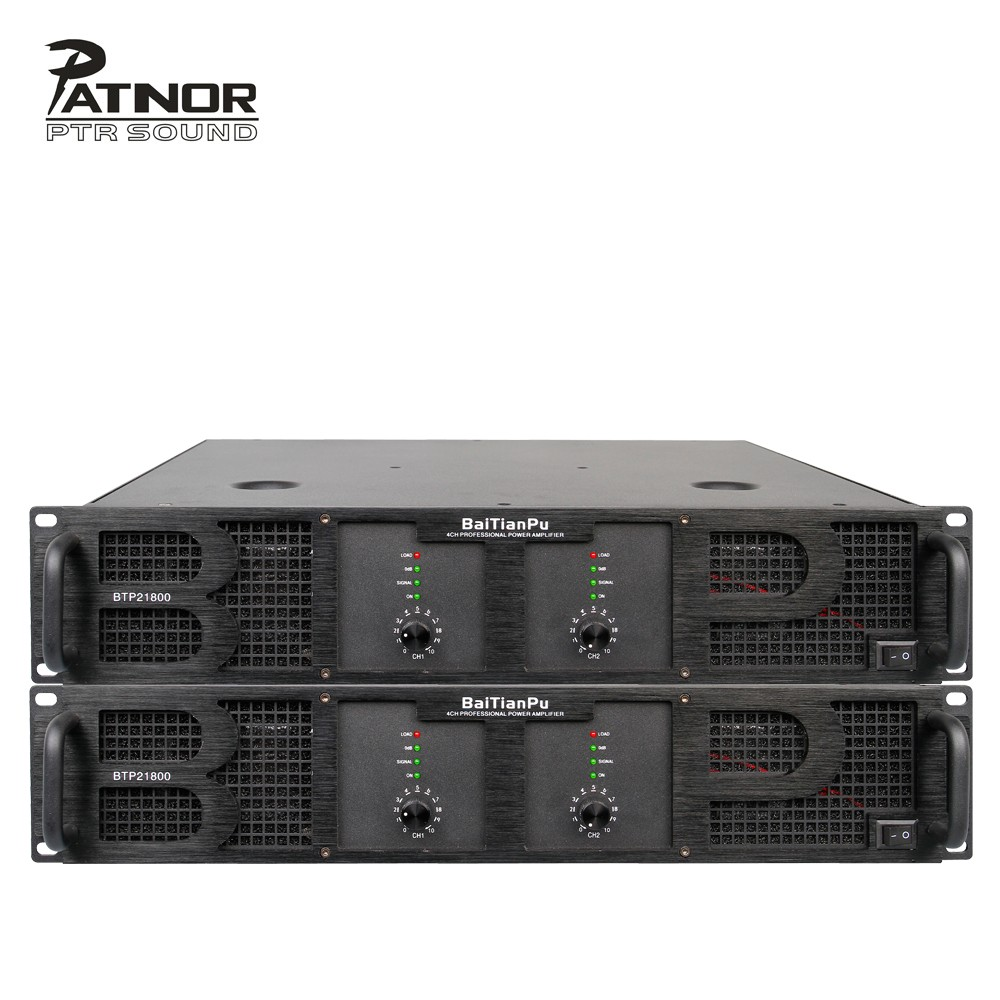 selling t 350 6 zone mixer amplifier with volume control buy t 350 mixer amplifier 6 zone. Black Bedroom Furniture Sets. Home Design Ideas