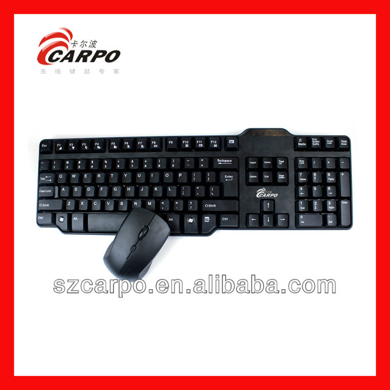 second hand notebooks 2013 new design ergonomics keyboard H100