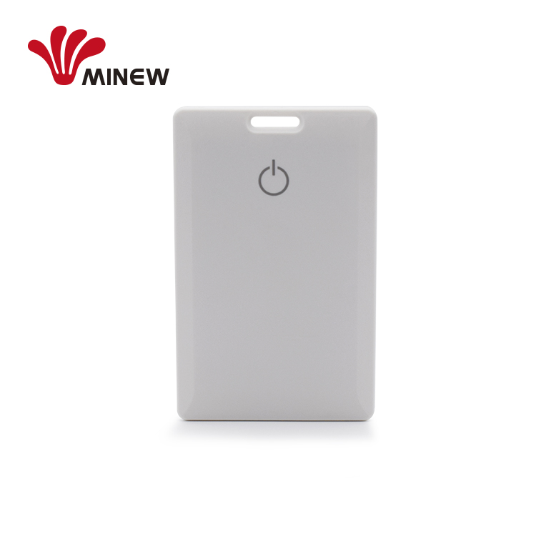 watch 4137e 5c9f3 ultra-thin waterproof C7 ble ibeacon bluetooth 4.0 card beacon device, View  ble ibeacon, Minew Product Details from Shenzhen Minew Technologies Co., ...