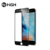 Best nano liquid holographic 3d curved tempered glass screen protector for iphone 6s