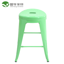 Tabouret Chairs, Tabouret Chairs Suppliers And Manufacturers At Alibaba.com