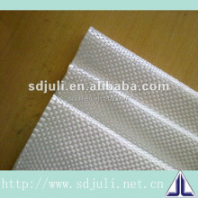 promotion!! fiberglass fabric,EWR 600g/m2,fiber glass woven roving